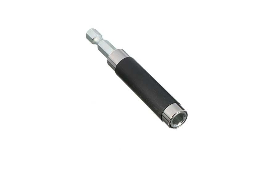 """Držák bitů magnetický 1/4"""" délka  80mm Strend Pro Nářadí 0.03Kg TR222391"""