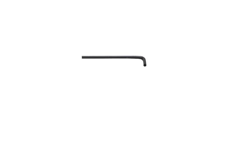 Klíč imbus zahnutý  2,5mm Strend Pro 2310083