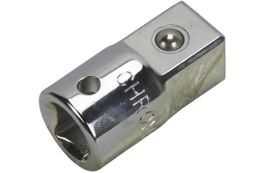 """Redukce Honiton 239237 vnitřní rozměr 1/2""""_ vnější 3/4"""" (YT-1258)"""
