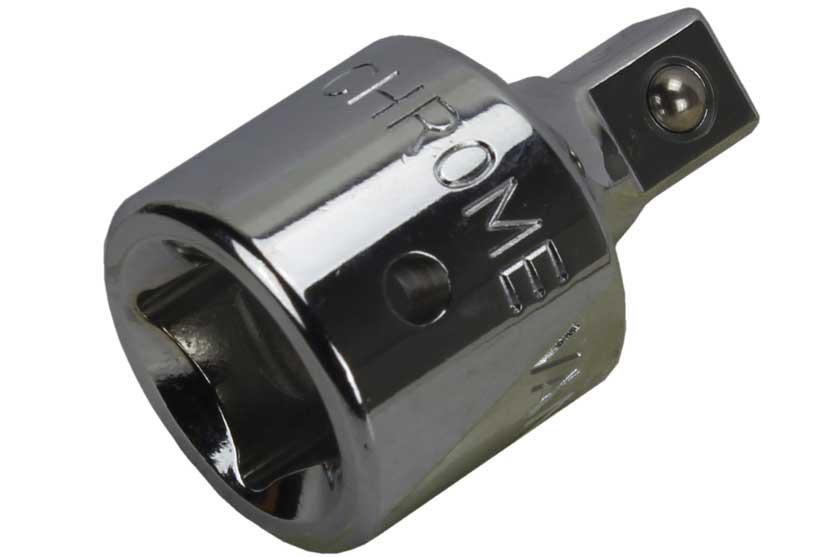 """Redukce Honiton 239242 vnitřní rozměr 3/4""""_ vnější 1/2"""" (YT-1259)"""