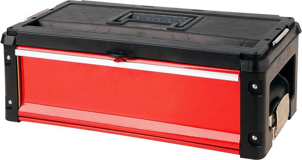 Skříňka na nářadí, s jednou zásuvkou, komponent pro YT-09102, Yato