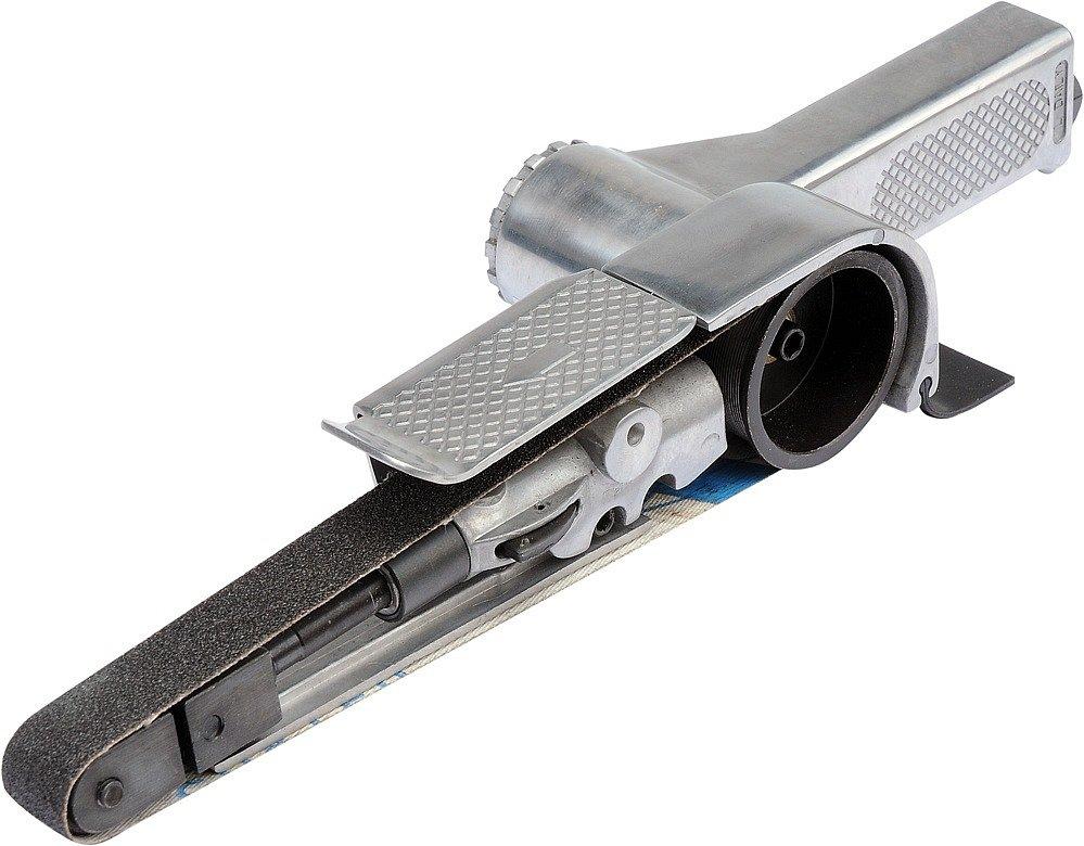 Pásová bruska (pilník) pneumatický Yato