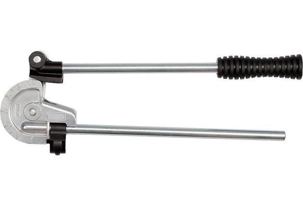 Ohýbačka trubek 14mm YT- 21843