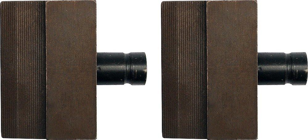 Náhradní nože pro kleště hydraulické YT-22872 20mm Nářadí 0.227Kg YT-22875