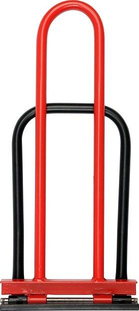 Uzavírač jednoduché drážky 480 x 220 mm, ohýbací kleště