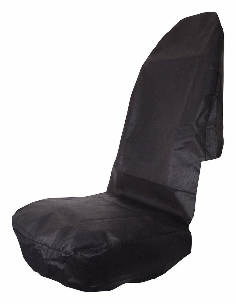 Povlak ochranný na sedadlo