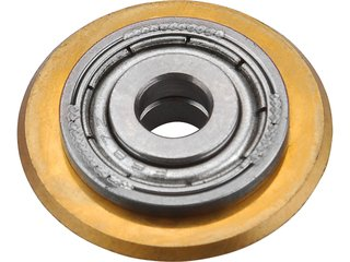 řezací kolečko s ložiskem 22x6x6mm, SK