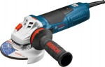 Bosch GWS 7-125 Profession úhlová bruska 125mm 1700W 0601388108